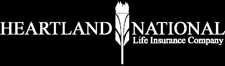 HNL _logo_white