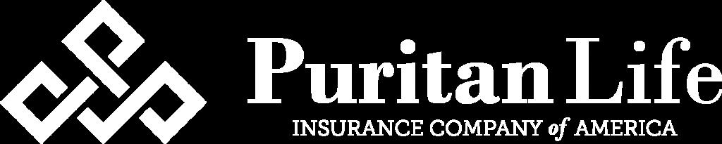 PuritanLife_H_White
