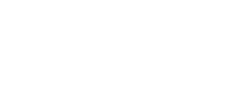 americo_white