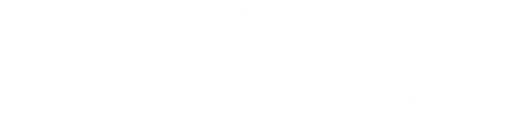 Aetna_logo copy