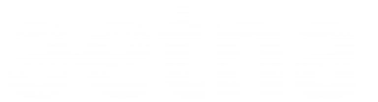 Aetna_logo copy